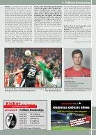 Kicker der Ortenau Winter 2012/2013 - Page 7