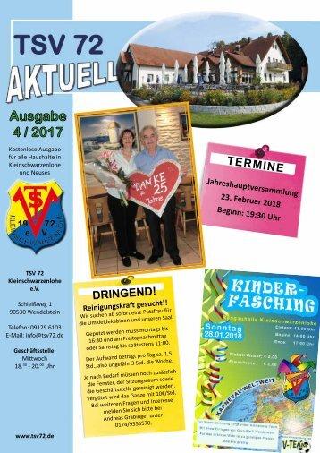 TSV_AKTUELL_04_2017