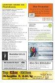 07.2018 Uristier  Der Urner Gratisanzeiger - Page 2