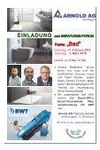 07.2018 Uristier  Der Urner Gratisanzeiger - Page 6