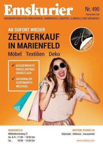 emskurier-harsewinkel_14-02-2018