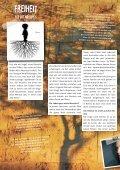 Epps fia di! 13 - Page 4