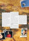 Epps fia di! 13 - Page 5