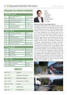 Schauplatz Lang 2017/4 - Seite 2