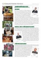Schauplatz Lang 2017/4 - Page 6