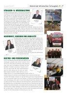 Schauplatz Lang 2017/4 - Seite 7