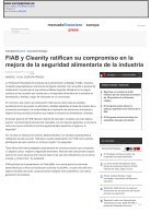 FIRMA FIAB-CLEANITY 2018 - Page 3