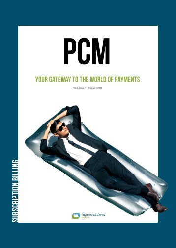 PCM_issue4vol1_3.version..