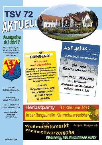 TSV_AKTUELL_03_2017