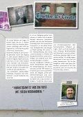 Epps fia di! 12 - Page 5