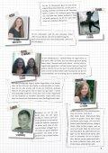Epps fia di! 12 - Page 7