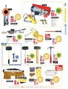 21.2 Brico LJ-web - Page 7
