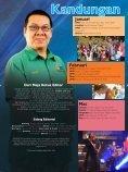 INSPIRASI 2016 UPSI - Page 2