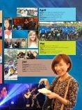 INSPIRASI 2016 UPSI - Page 3