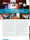 INSPIRASI 2016 UPSI - Page 4
