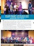 INSPIRASI 2016 UPSI - Page 5
