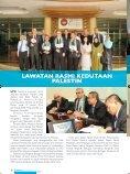 INSPIRASI 2016 UPSI - Page 6