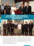INSPIRASI 2016 UPSI - Page 7