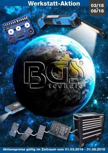 BGS_Aktion_01-2018_DE