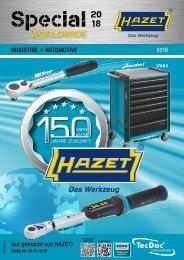 Legierung Ausblaspistole Auto Reinigung Werkzeug Set 6tlg