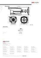 DS-2CD2T55FWD-I5(4mm)-EN - Page 4