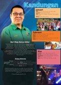 INSPIRASI 2016 UPSI (UPDATE) - Page 2