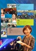 INSPIRASI 2016 UPSI (UPDATE) - Page 3