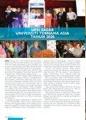 INSPIRASI 2016 UPSI (UPDATE) - Page 4