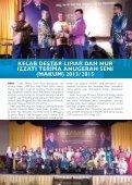 INSPIRASI 2016 UPSI (UPDATE) - Page 5