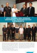 INSPIRASI 2016 UPSI (UPDATE) - Page 7