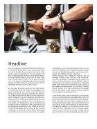 Testdrrive - Page 2