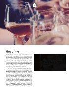 Testdrrive - Page 3