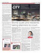 City Matters Edition 067 - Page 3