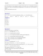 CLASS_11_MATHS_SOLUTIONS_NCERT - Page 2