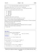 CLASS_11_MATHS_SOLUTIONS_NCERT - Page 3
