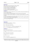 CLASS_11_MATHS_SOLUTIONS_NCERT - Page 7
