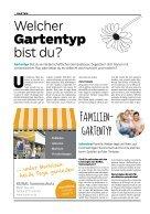 07/2018_Freiluft2018 - Page 2