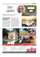 07/2018_Freiluft2018 - Page 3