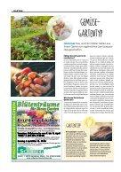 07/2018_Freiluft2018 - Seite 4