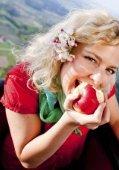 Der Apfel- Genuss- Erlebnis- Gesundheit  - Page 2
