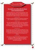 Der Apfel- Genuss- Erlebnis- Gesundheit  - Page 7