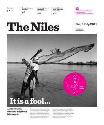 the_niles_mict