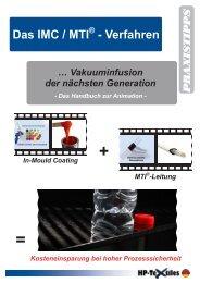 4,83 €//m² 3m²  Glasgewebe 390 g//m² Leinwand Silane Glasfilamentgewebe GFK