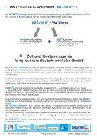 IMC/MTI Verfahren - Page 2