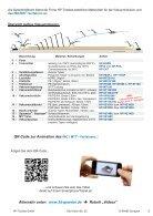 IMC/MTI Verfahren - Page 3