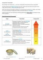 IMC/MTI Verfahren - Page 5
