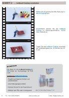 IMC/MTI Verfahren - Page 6