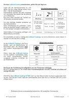 IMC/MTI Verfahren - Page 7