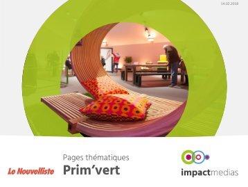 NOUVELLISTE_PAGES_Primvert