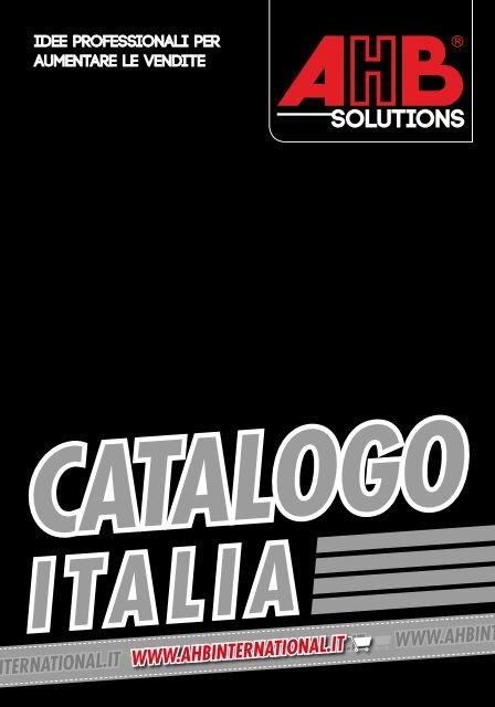 200 x Ridotto a Trasparente 40mm Rotondo Autoadesivo rimovibile adesivi etichette di prezzo